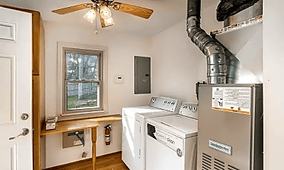 Kitchen, 4980 Ainsley Ave, 2