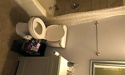 Bathroom, 148 Palmetto Ave, 2