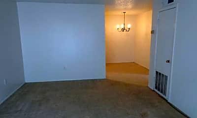 Aspen Apartments, 2