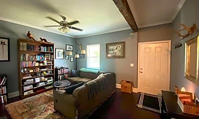Bedroom, 920 Gilbert St, 2