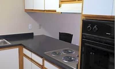 Kitchen, 300 Indian Trail Ct, 1