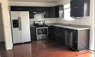 Kitchen, 3914 Squire Tuck Way, 1