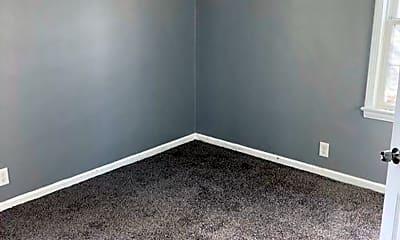 Bedroom, 2247 S Taylor Rd, 2