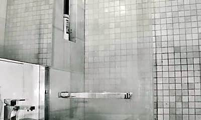 Bathroom, 56-15 Catalpa Ave, 2