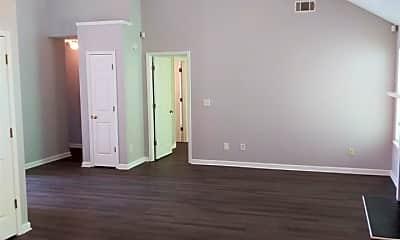 Bedroom, 4539 Derby Loop, 1