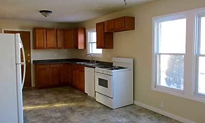 Kitchen, 303 Melrose Dr, 0