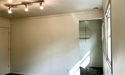 Bedroom, 815 15th Ave E, 2