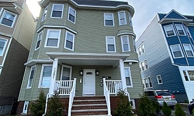 Building, 1281 Springfield Ave 2L, 0