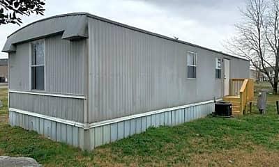 Building, 1325 Wenlon Dr 59, 2