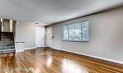Bedroom, 13695 W 71st Pl, 1