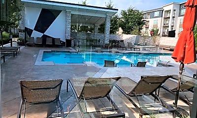 Pool, 4104 River Terrace Pl, 0