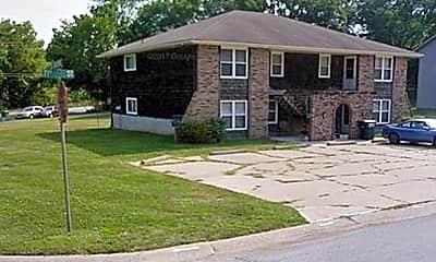 Building, 11425 E 71 St, 0