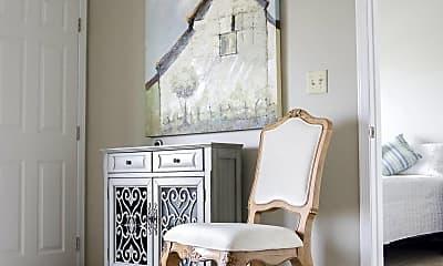 Bedroom, 215 Davis Rd, 0