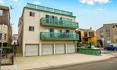 Building, 802 Monterey Blvd, 2