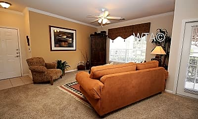 Living Room, 10505 S Ih 35 Frontage Rd, 0