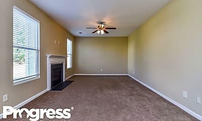 Living Room, 3598 Rock Elm Ct, 1