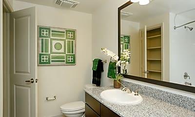 Bathroom, 1220 W Trinity Mills Rd, 2