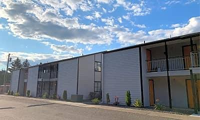 Building, 3020 S Clinton Rd, 0