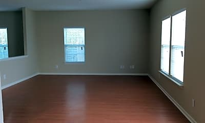 Living Room, 15296 Reflection Court, 1