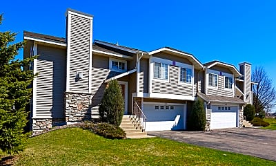 Avalon Cove Townhomes, 2
