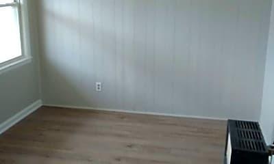 Living Room, 2050 S Broadway, 2