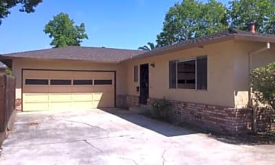 Building, 1138 Montebello Dr, 0