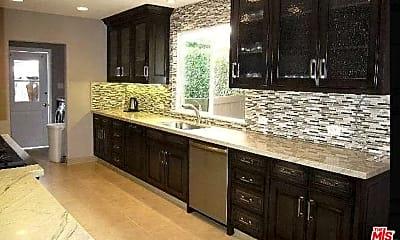 Kitchen, 6431 Maryland Dr, 2