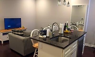 Kitchen, 621 E Girard Ave, 0