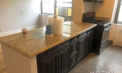Kitchen, 327 E 47th St, 0