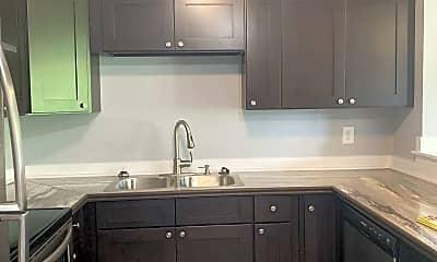 Kitchen, 5588 Lapeer Rd, 1
