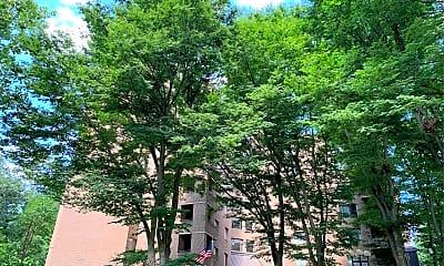 Park Ridge Tower I, 0