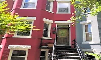 Building, 771 10th St SE, 0