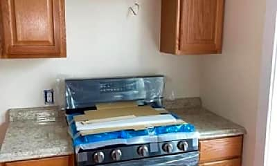 Kitchen, 27 Harvard Ave, 0