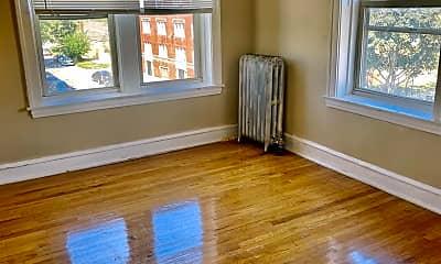 Living Room, 8107 S Paulina St, 2