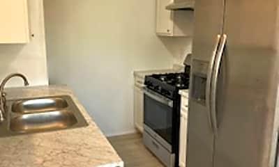 Kitchen, 10624 Towner Ave NE, 1
