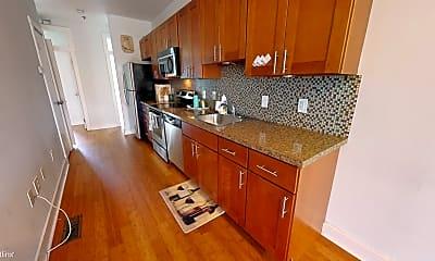 Kitchen, 1735 W Montgomery Ave, 0