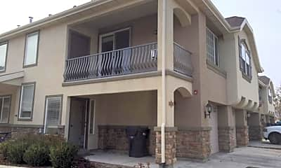 Building, 3951 Spencer Crest Ln, 1
