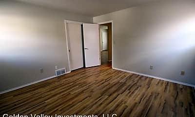 Living Room, 1744 S 63rd St, 2
