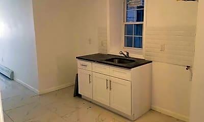Kitchen, 608 E 39th St 1, 0