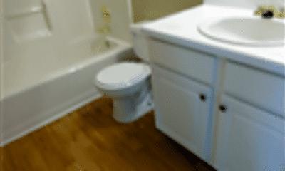 Bathroom, 1628 Sparrow Wood Lane Sw, 2