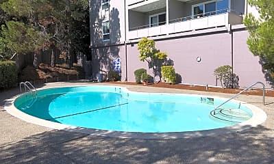 Pool, 3214 Palos Verdes Ct, 2