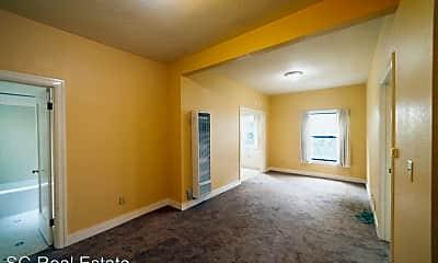 Bedroom, 3507 Glen Park Rd, 0
