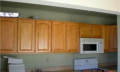 Kitchen, 505 S Pine Island Rd, 1