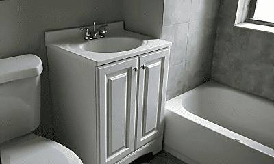 Bathroom, 1637 50th Ct, 1