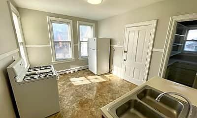 Kitchen, 1745 N Humboldt Ave, 1