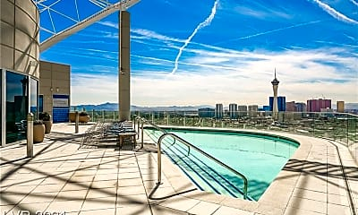 Pool, 200 Hoover Ave 1402, 0