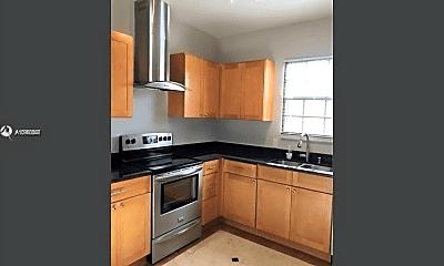 Kitchen, 3560 SW 25th Terrace, 0