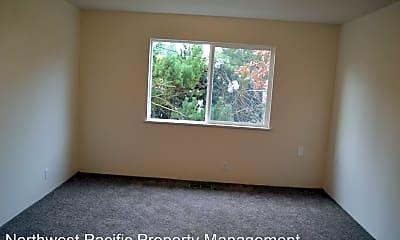 Bedroom, 3607 47th Ave NE, 2