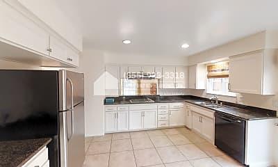 Kitchen, 1315 Sunrise Ct, 0