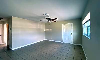 2601 47th Terrace SW, 0